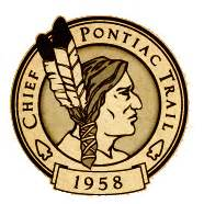 Chief Pontiac Trail Chief Pontiac Programs