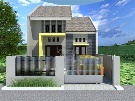 design minimalis rumah 10 inspirasi gambar design rumah minimalis 2013