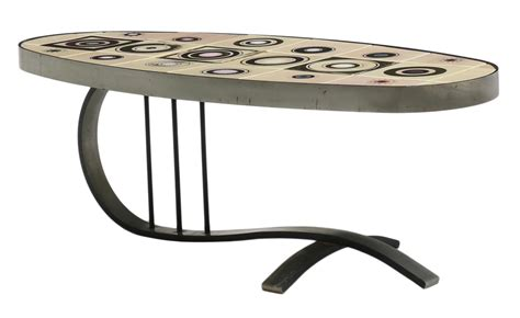 wrought iron and tile coffee table design wrought iron tile coffee table june mid