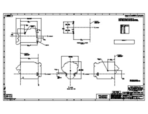 basic electrical wiring diagrams shed basic wiring diagram