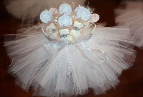 winter bridal shower centerpieces bridal shower centerpiece ideas one response to