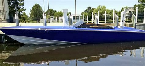 used 22 donzi classic boats for sale baja and donzi back at the dance boats