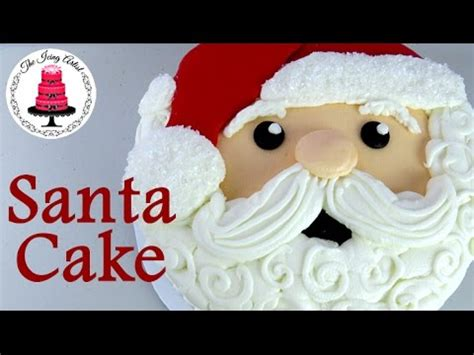 download mp3 darso caka bodas christmas cake ideas santa 5 11mb 187 free video mp3