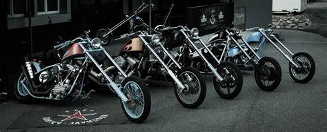 die werkstatt gmbh services cccp motorcycles gmbh