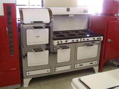 kitchen appliances tucson pinterest the world s catalog of ideas