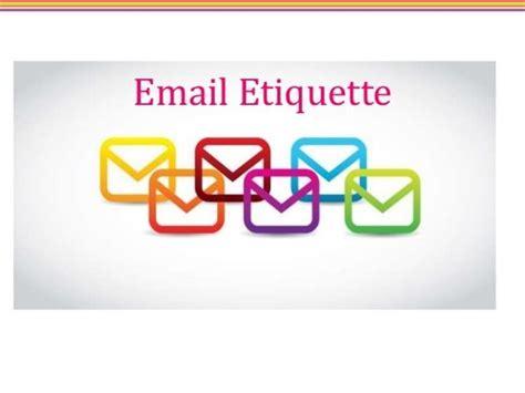 email etiquette pdf email survey template anonymous longitudinal surveys with