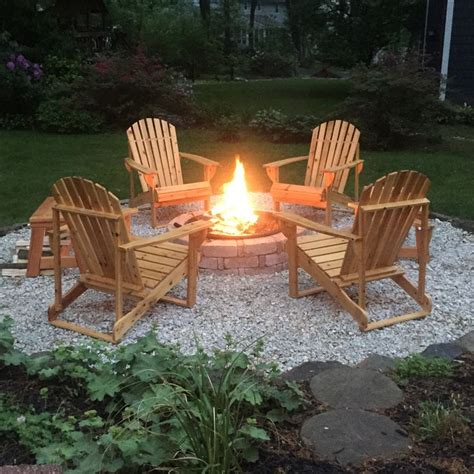 Firepit Chairs Best 25 Pit Chairs Ideas On Pit In Pool Backyard Pits And Pit Area