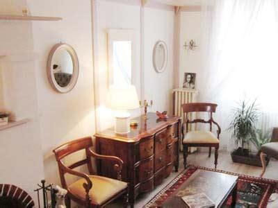 chambre d hote bellerive sur allier villa margotine chambre d h 212 tes a bellerive sur allier