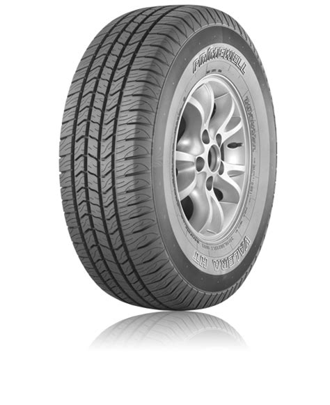 tread pattern in spanish tire tread pattern in spanish 2017 2018 2019 ford