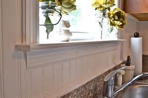 liz beadboard backsplash
