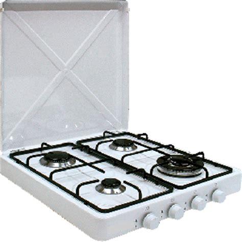 fornelli da cucina a gas fornello 4 quattro fuochi a gas metano triplacorona tripla