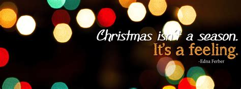 christmas facebook covers  messages collection