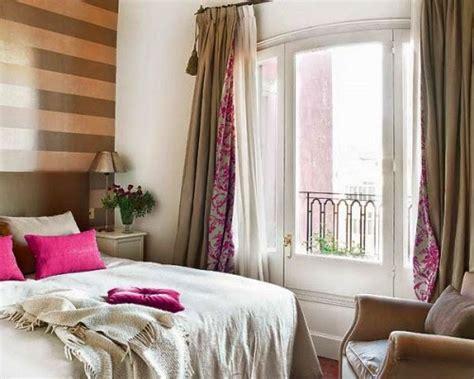 Gorden Gordyn Moderent Dan Klasik 13 model gorden minimalis untuk kamar tidur terbaru