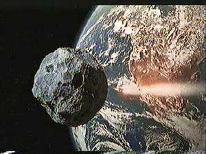 imagenes meteoritos reales starship troopers 2