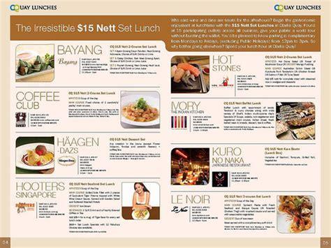 hotel room information booklet sample - HOTEL INFORMATION