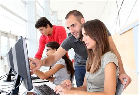 Computer Courses Before Mba by A Simple Guide 12 Steps To Master Autocad Cadnotes