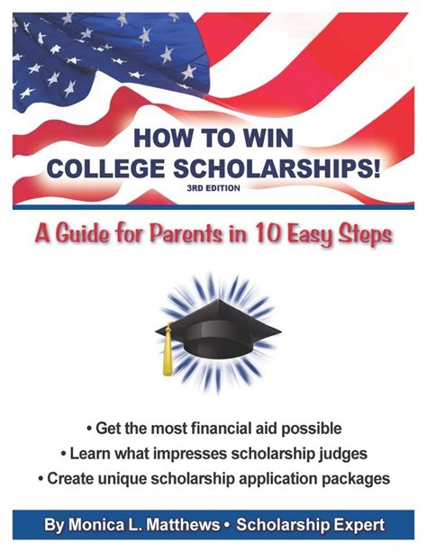 the best online resources for scholarship seekers college rank 17 best images about college scholarship sites on