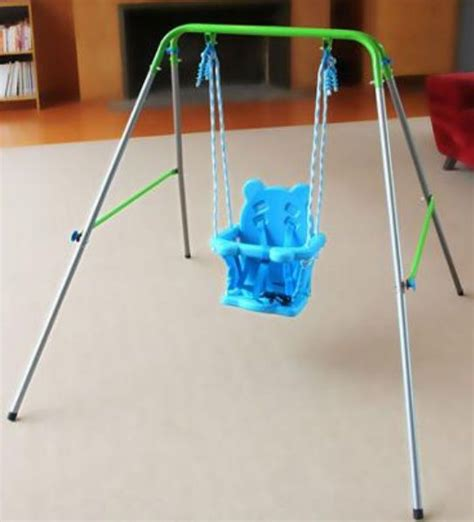 swings for toddlers indoor 1000 ideas about toddler swing set on pinterest toddler