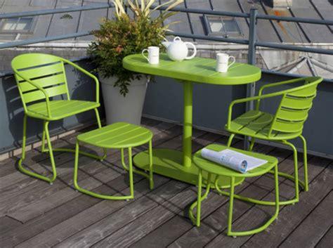 agréable Table De Jardin Castorama #4: 3.-Achetez-des-meubles-vitamines.jpg