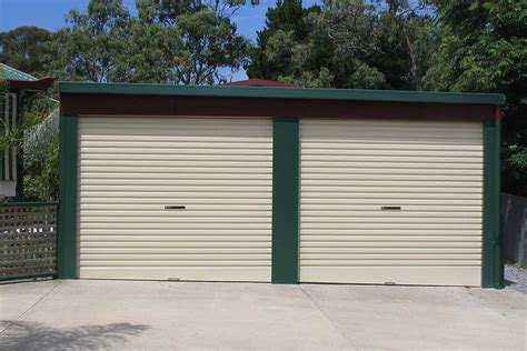 garage door for shed how to make garage door for shed iimajackrussell garages