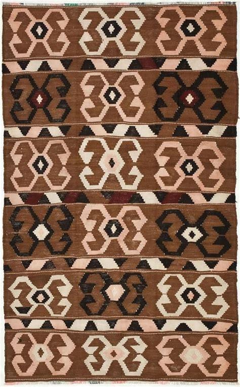 10 x9 rug anatolian kilim 5 11 quot x9 10 quot kilim rugs dhurry rugs