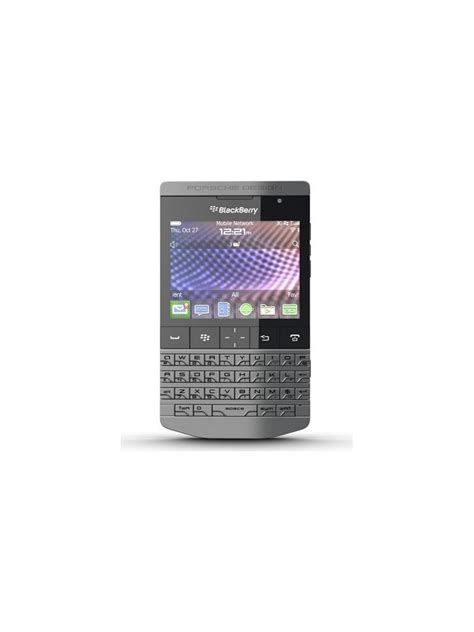 blackberry porsche buy blackberry porsche design p9981 price in india on 4