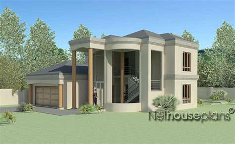 Small Tuscan Style House Plans by Tuscan Home Design With 3 Bedroom House Plans