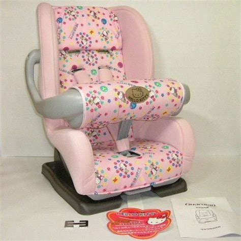 Carset 18 In Hello 17 best images about hello car seat on indigo baby car seats and luxury cars