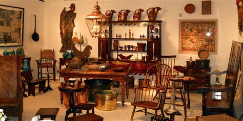 antique stores the best antique shops in