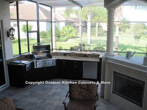 outdoor kitchen photo gallery outdoor kitchen cabinets