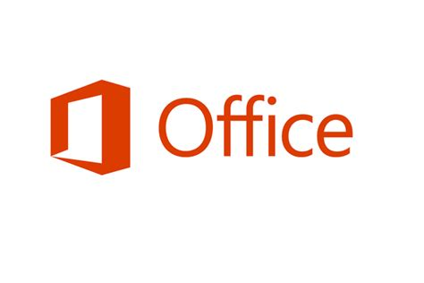 Ms Office 2015 Office Vs Office 365 What S Free What S Not And
