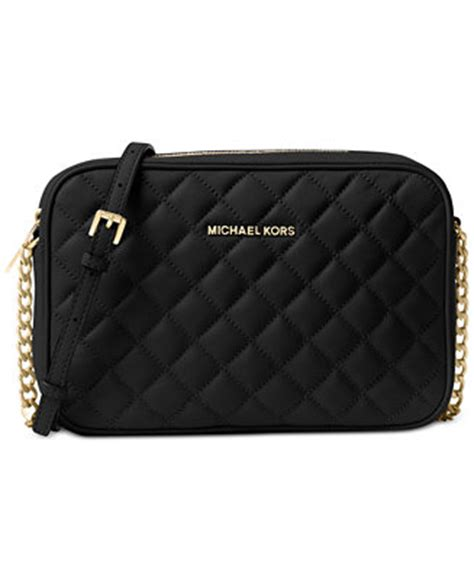 Catania Eastwest Clutch Purses Designer Handbags And Reviews At The Purse Page by Michael Michael Kors Jet Set Travel Large East West
