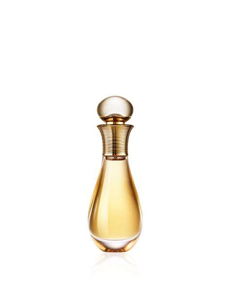 Parfum J Adore Christian j adore touche de parfum by christian