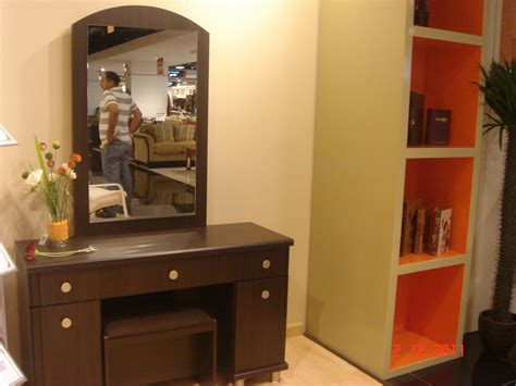 top  dressing table  long mirror mirror ideas