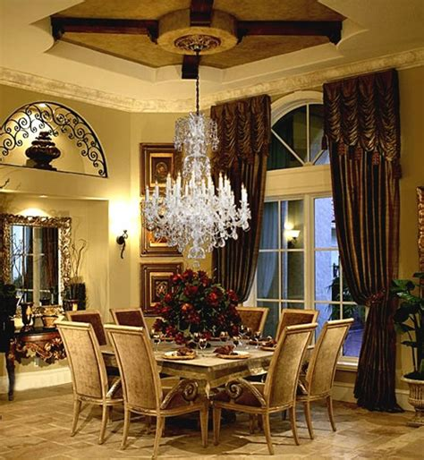 homeofficedecoration large chandeliers  great rooms