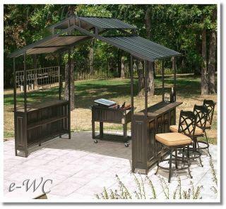 topgrill patio furniture 320 x