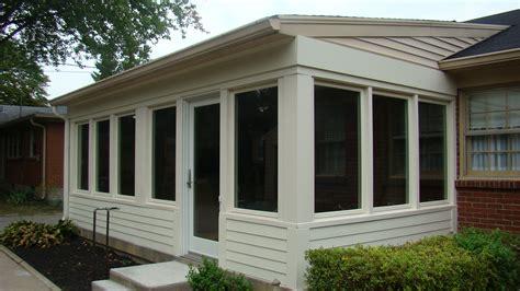 porch enclosure windows porch enclosures renewal by andersen