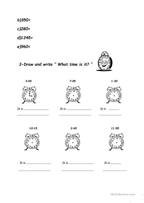 printable english worksheets year 8 english exam for eight years old students worksheet free