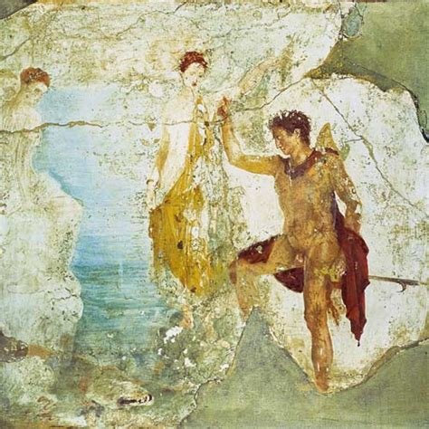 perseus house perseus freeing andromeda from the hous anonymous