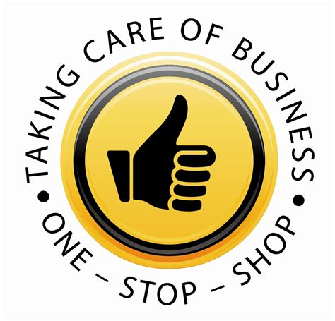 one stop shop quot taking care of business quot one stop shop event cork isme