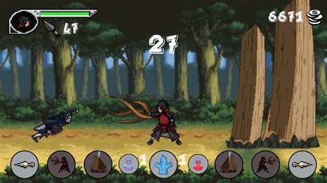game android naruto mod apk anime war apk mod unlock all android apk mods