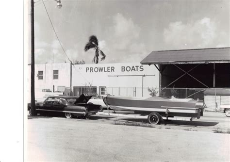 fishing boat prowler forest johnson prowler boats the hull truth boating