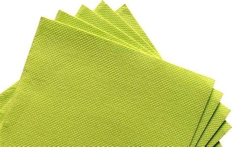 Come Piegare I Tovaglioli Di Carta by Come Piegare I Tovaglioli Di Carta Idee Originali Per
