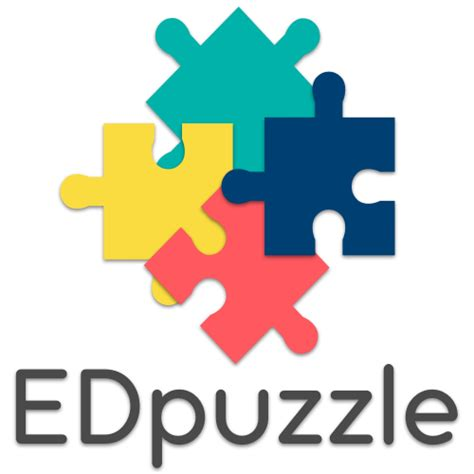 edmodo edpuzzle librarian approved 30 ed tech apps to inspire creativity