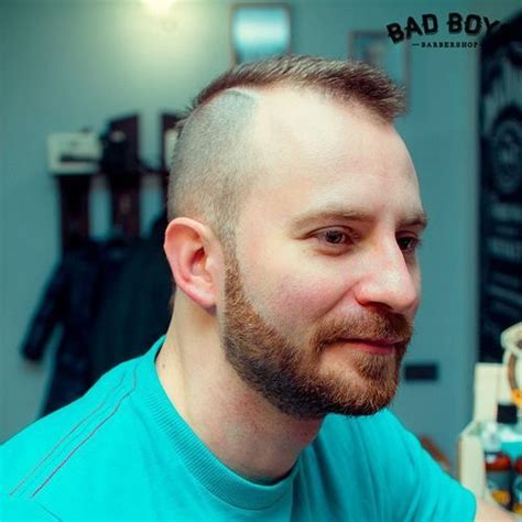 hairstyles for thin hair and bald spots for women 25 best ideas about haircuts for balding men on pinterest