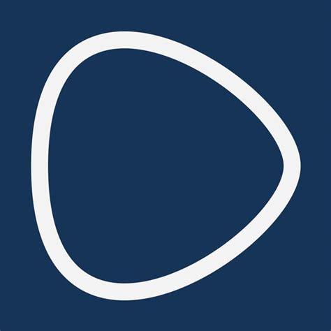 bitcoin risk bitcoin risk tool may ease banking concerns blocktribune