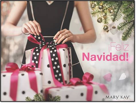 imagenes navidad mary kay 17 best images about mary kay wallpaper on pinterest my