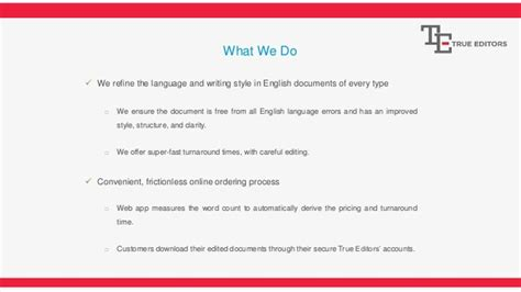 Rate For Editing Thesis by Thesis Editing Services Prices Aaabinding X Fc2