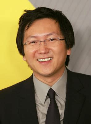 interview with heroes masi oka: bts mix 38, page 1