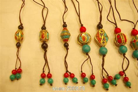 How To Make Handmade Keychains - popular handmade beaded keychains buy cheap handmade